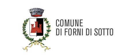 COMUNE DI FORNI DI SOTTO