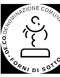 Denominazione Comunale di Origine - Forni di Sotto
